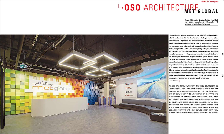 Bob-OSO-05