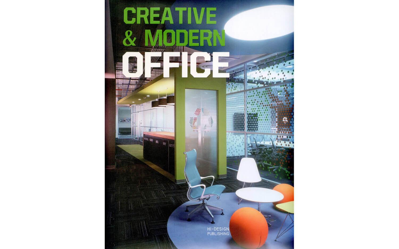 Creative&ModernOffice-OSO-01