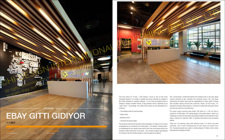 Creative&ModernOffice-OSO-02