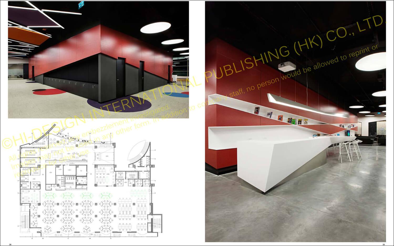 Creative&ModernOffice-OSO-04