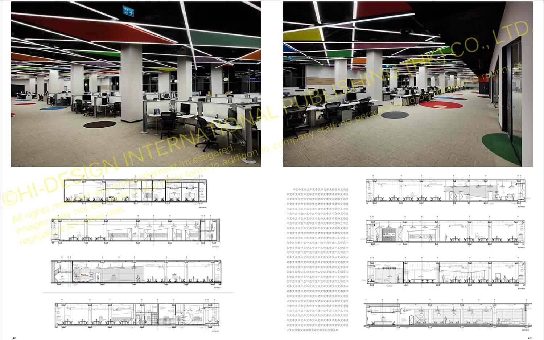 Creative&ModernOffice-OSO-06