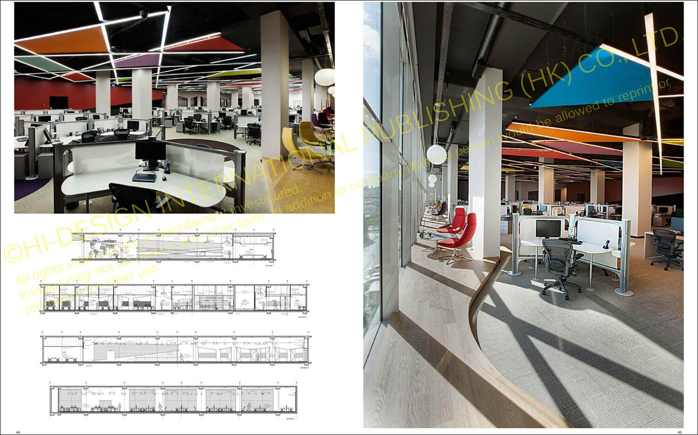 Creative&ModernOffice-OSO-07