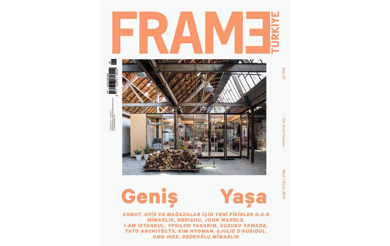 Frame-Ebay-01