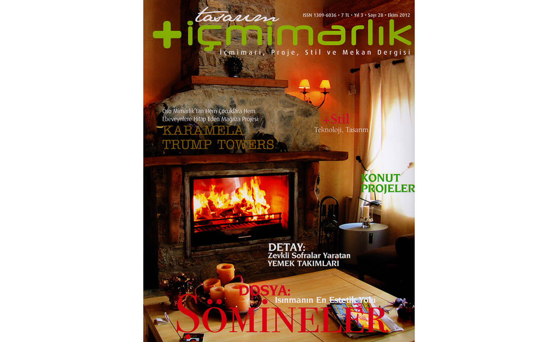 IcMimarlik-Karamela-OSO-01