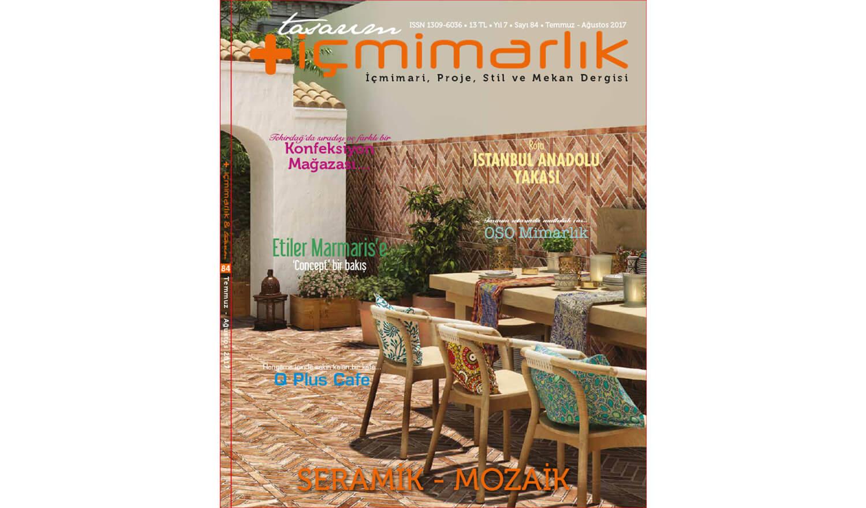 IcMimarlik-Profil-01