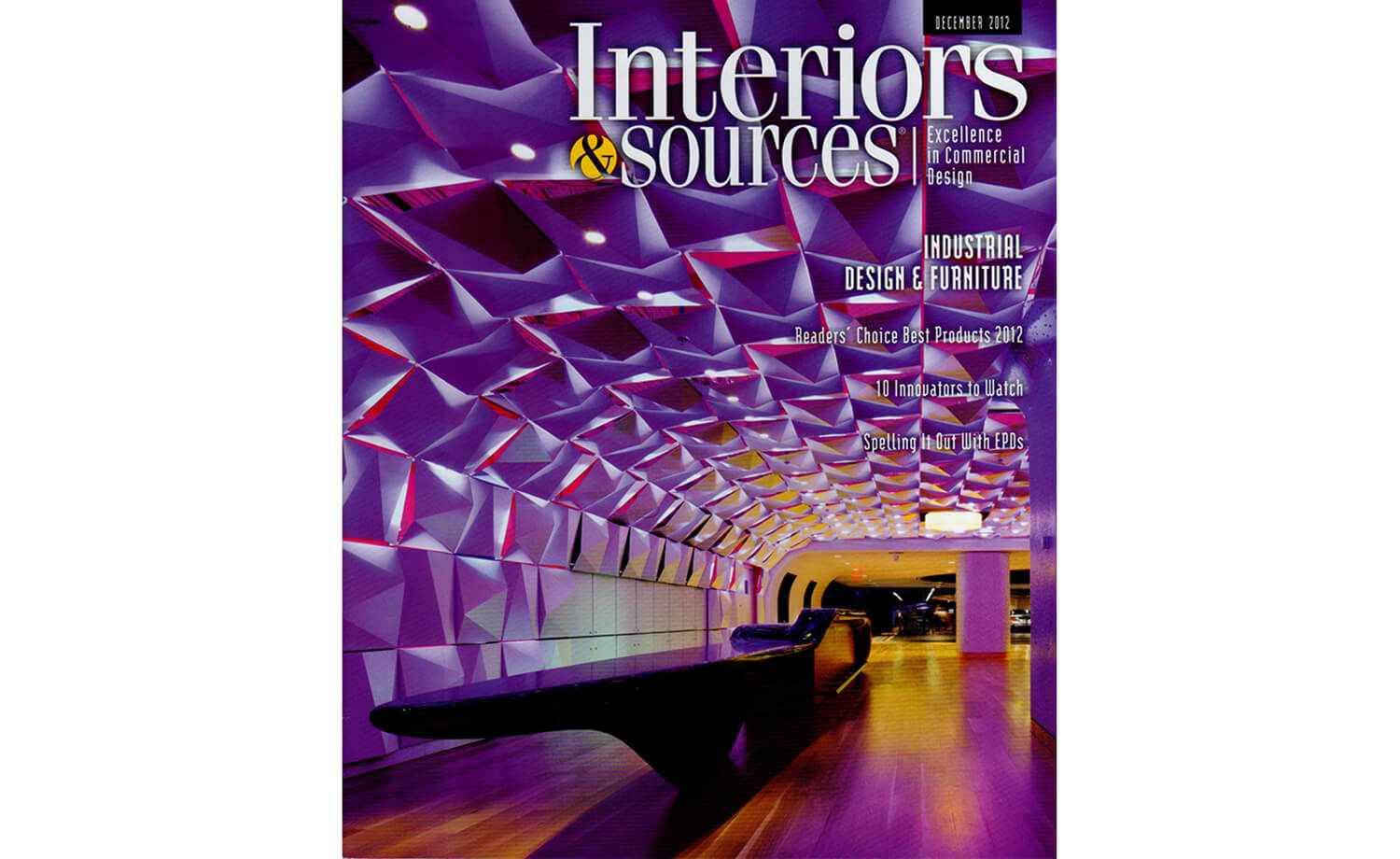 InteriorSources-Ebay-OSO-01