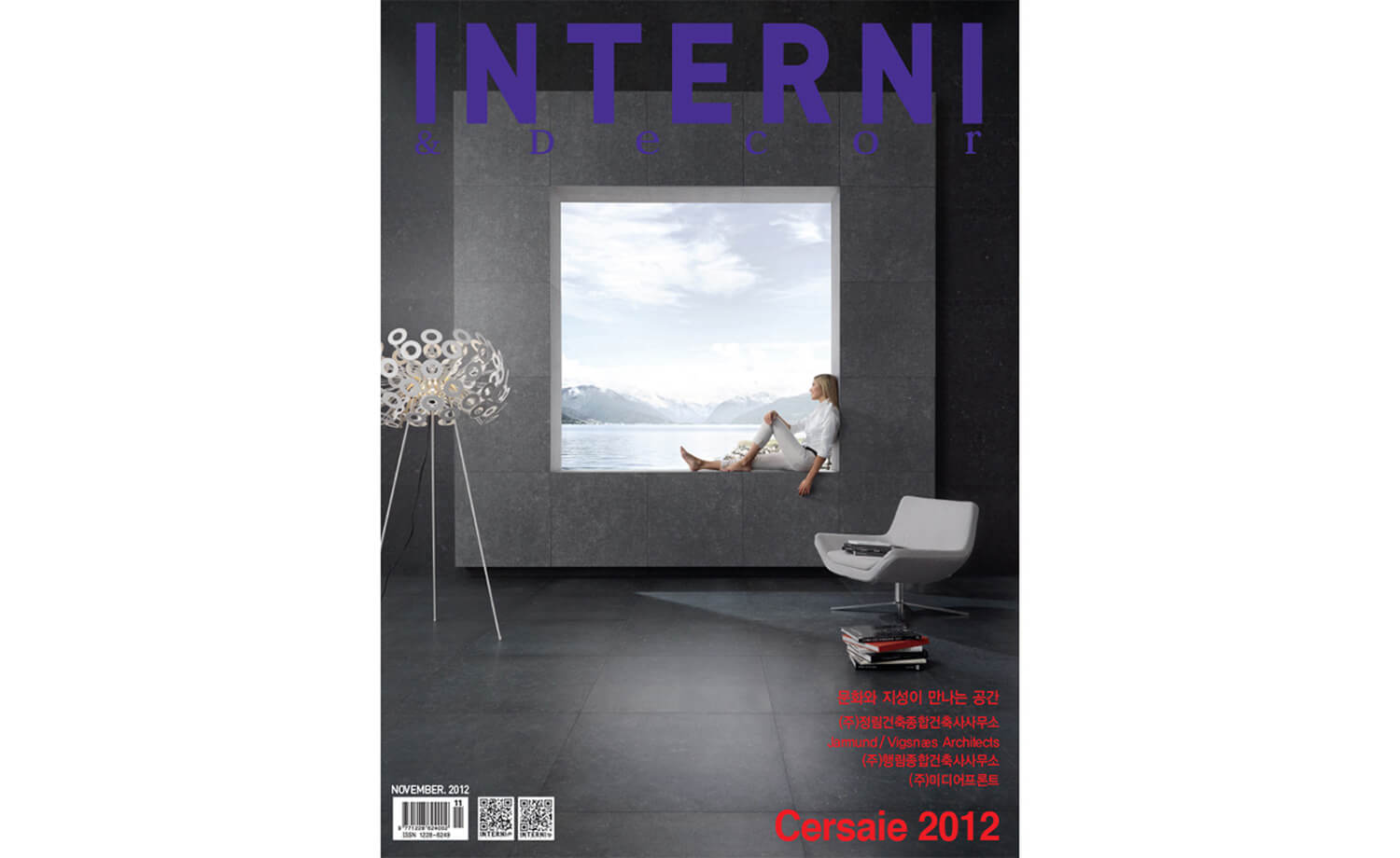 InterniDecor-OSO-01