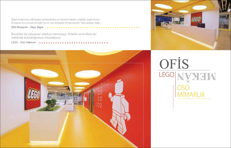 KonseptProjeler-Lego-OSO-02