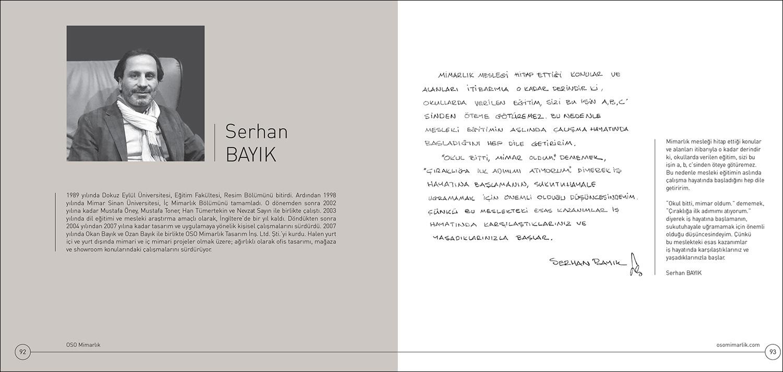 Mimarlar&Markalari-8-OSO-04