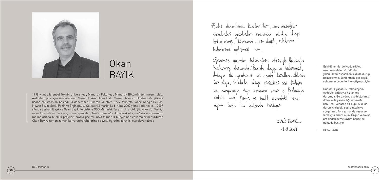 Mimarlar&Markalari-8-OSO-05