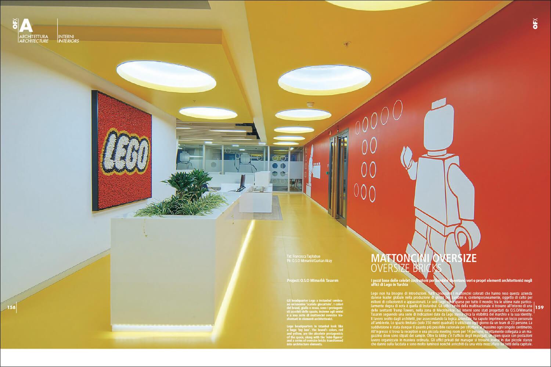 OfArch-Lego-OSO-02