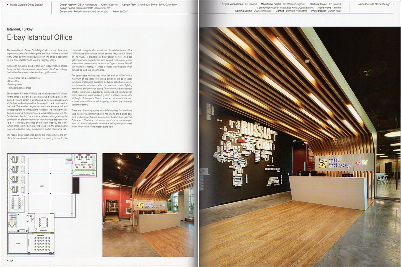 OfficeDesign3-OSO-03