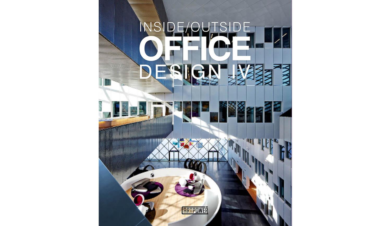 OfficeDesignIV-OSO-01