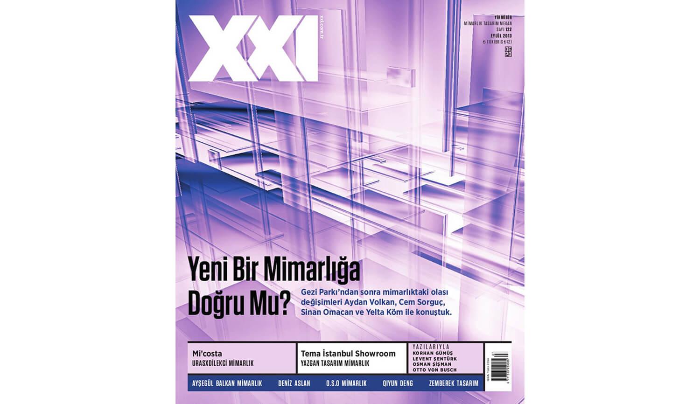 XXI-OMutfak-01