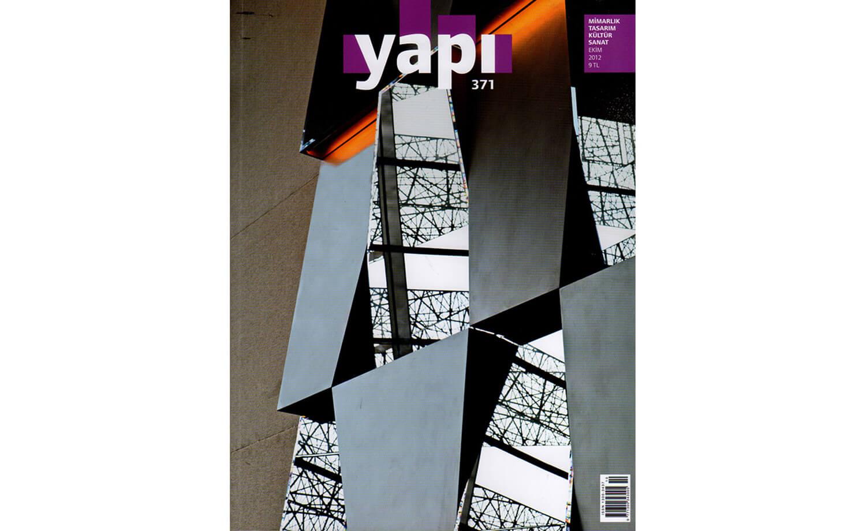 Yapi-Ebay-OSO-01