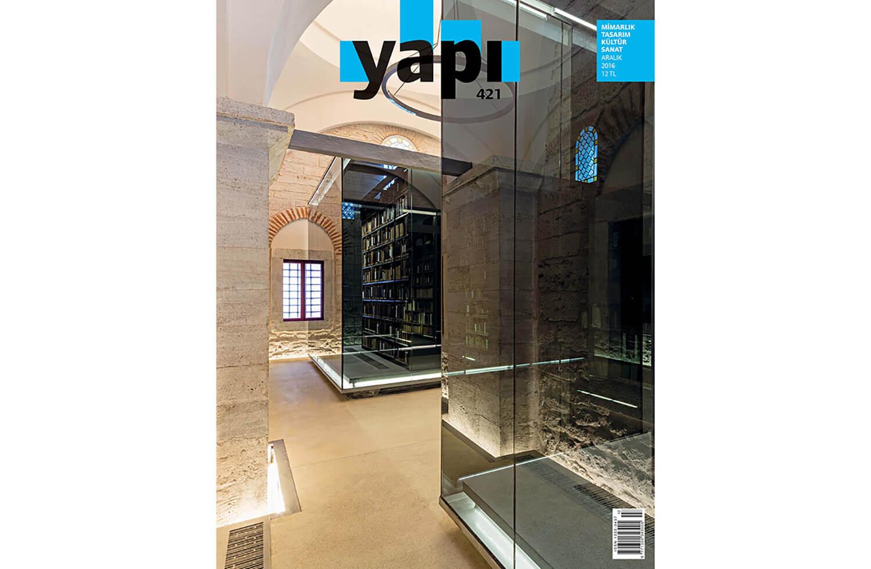 Yapi-EbebekOffice-01