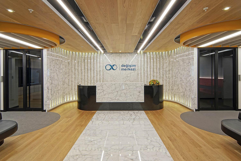 ofis-ic-dizayn-GarantiBarter-01