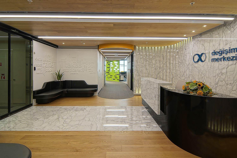 ofis-ic-dizayn-GarantiBarter-02