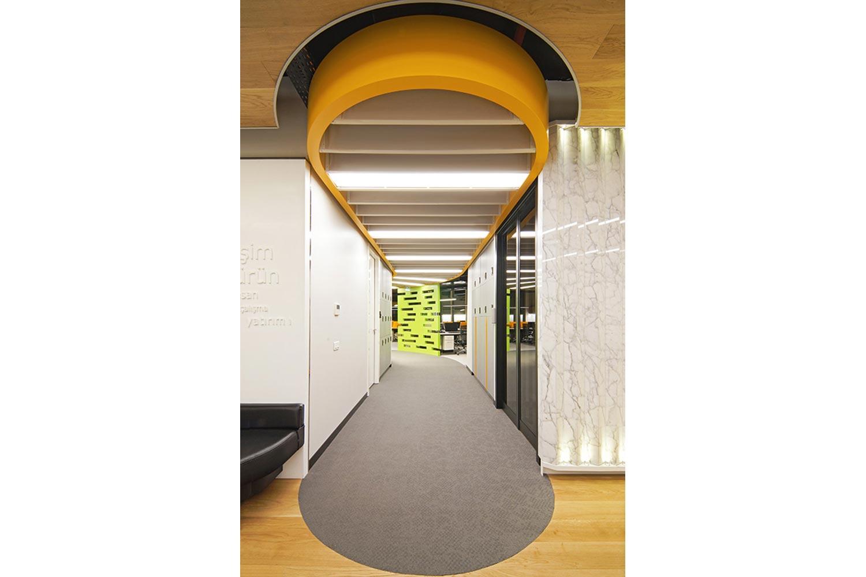 ofis-ic-dizayn-GarantiBarter-03