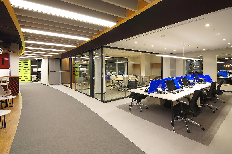 ofis-ic-dizayn-GarantiBarter-04