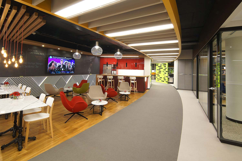 ofis-ic-dizayn-GarantiBarter-05
