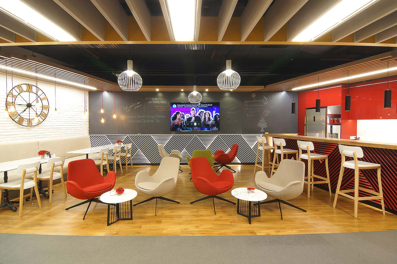 ofis-ic-dizayn-GarantiBarter-06