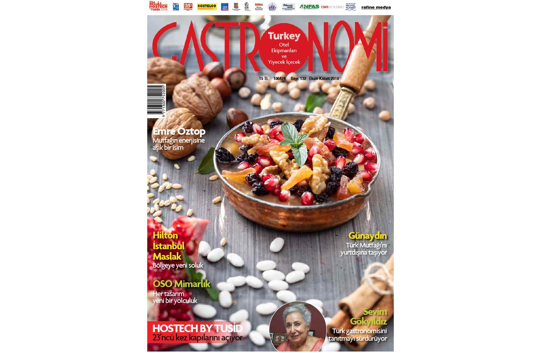 Gastronomi-roportaj 01