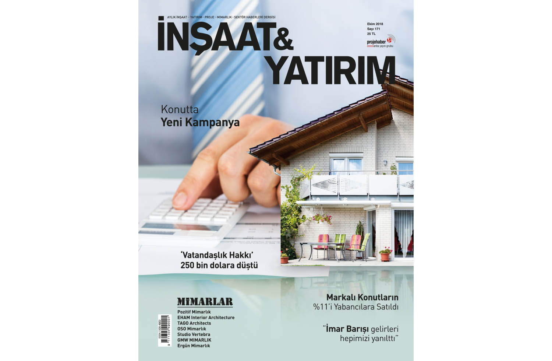 Insaat&Yatirim 01