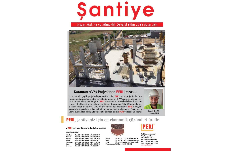 Santiye-Transbatur-11