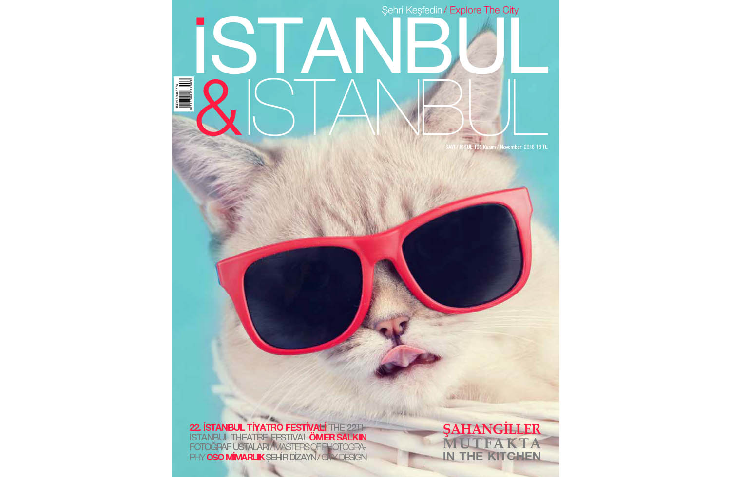 istanbul&istanbul 01