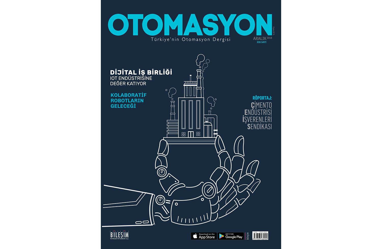 Otomasyon-Endustri4.0-1
