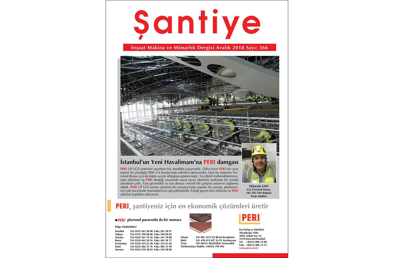 Santiye-Endustri4.0-1