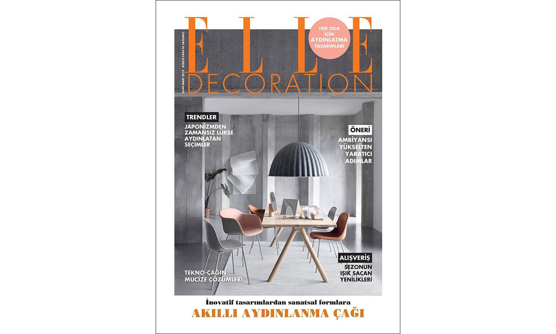Elle Decoration-Mutfak aydinlatmasi-01