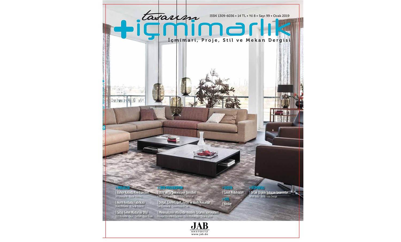 Ic Mimarlik-Sutas01