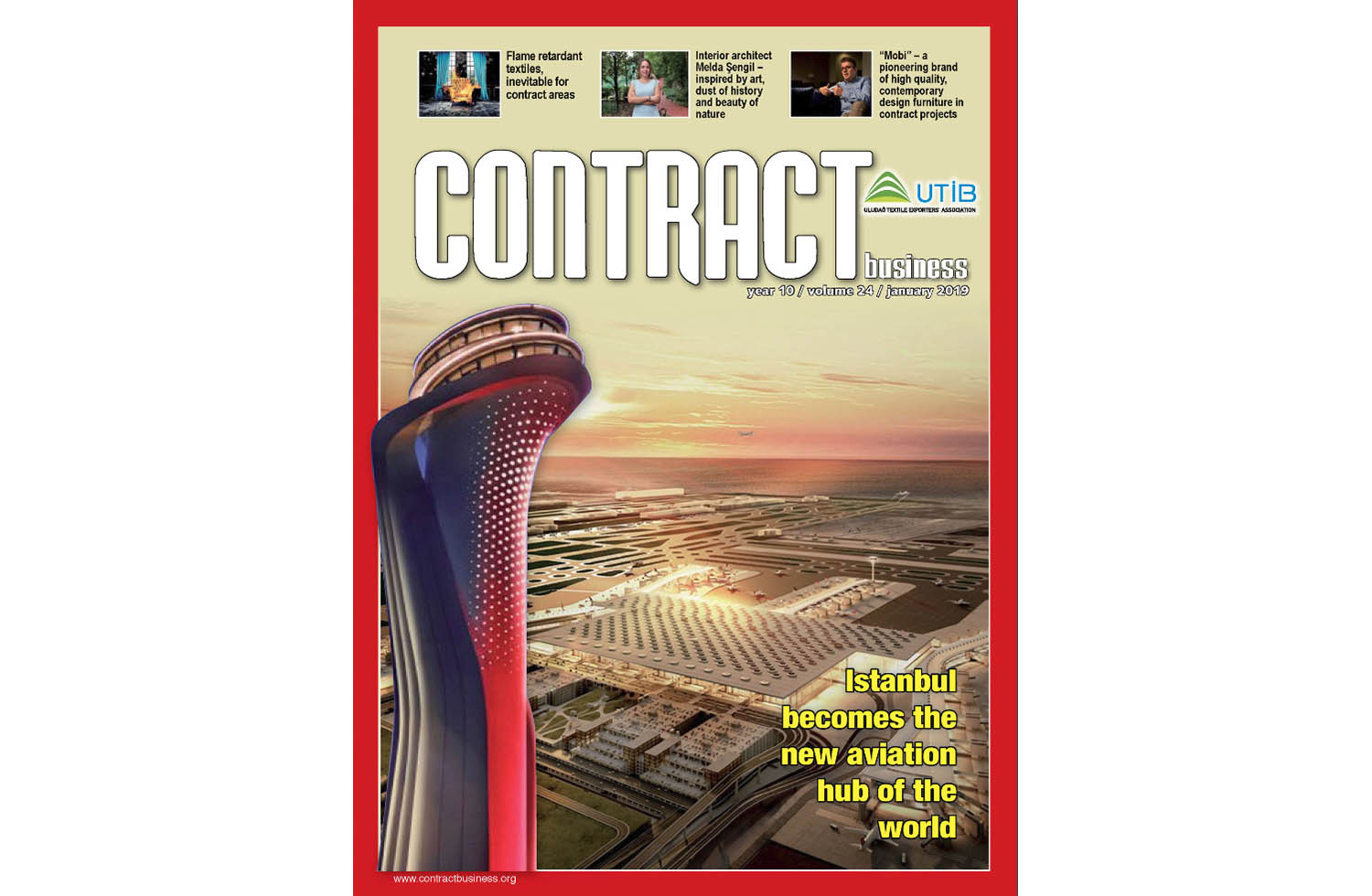 Contract Business-01