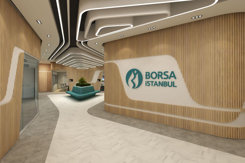 ofis-dekorasyonu-Borsa-Ist-01
