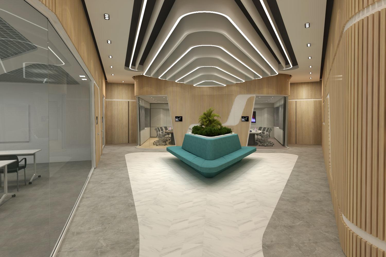 ofis-dekorasyonu-Borsa-Ist-02