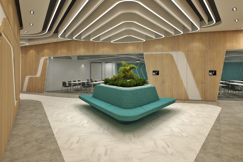 ofis-dekorasyonu-Borsa-Ist-03