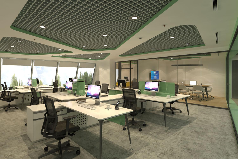 ofis-dekorasyonu-Borsa-Ist-04