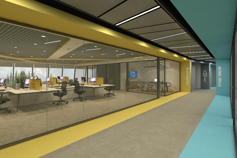 ofis-dekorasyonu-Borsa-Ist-05