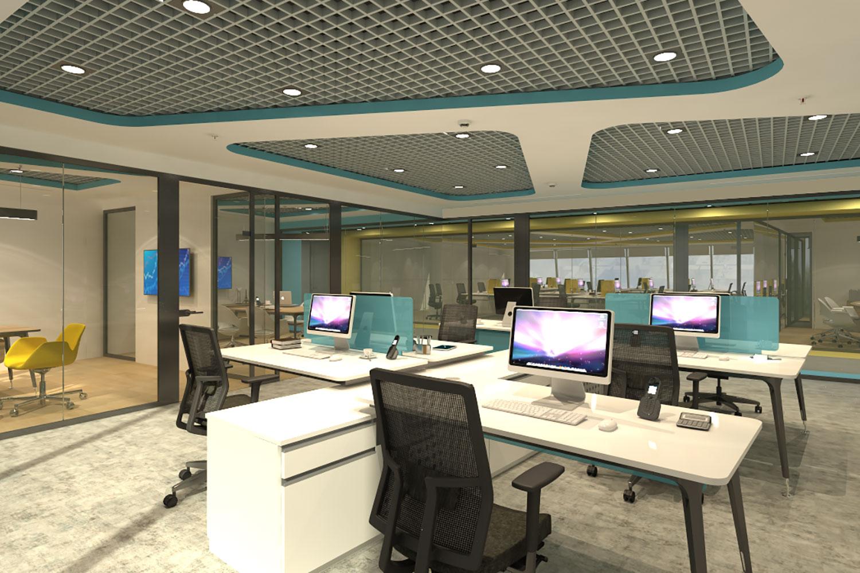 ofis-dekorasyonu-Borsa-Ist-06