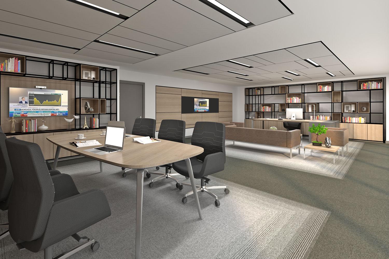 ofis-dekorasyonu-Borsa-Ist-07