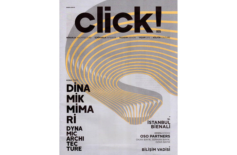 Click-Bilisim Vadisi-01