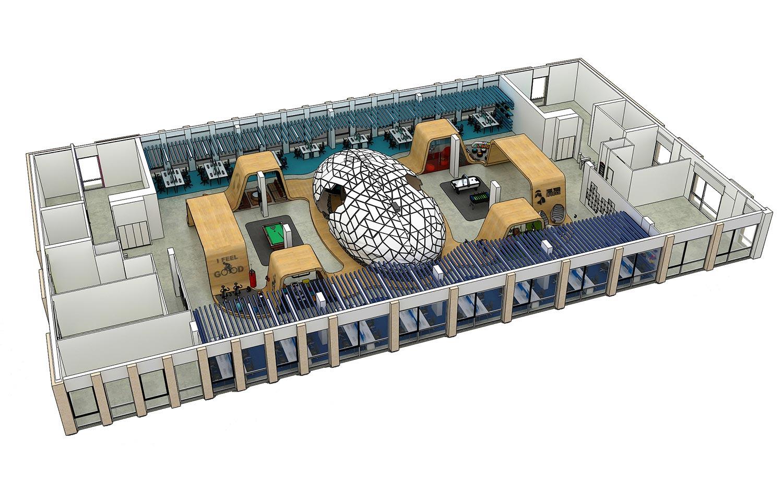 incubation-centre-office-design-BV-23