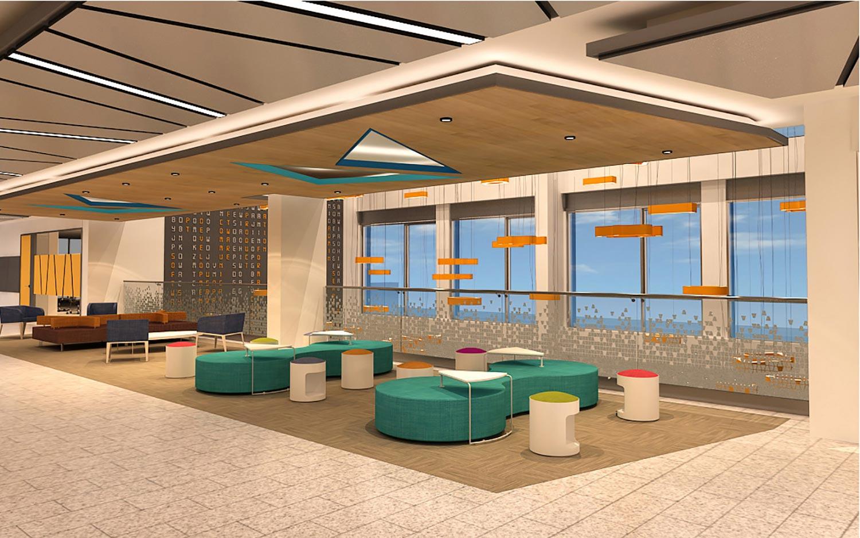 incubation-centre-office-design-BV-25