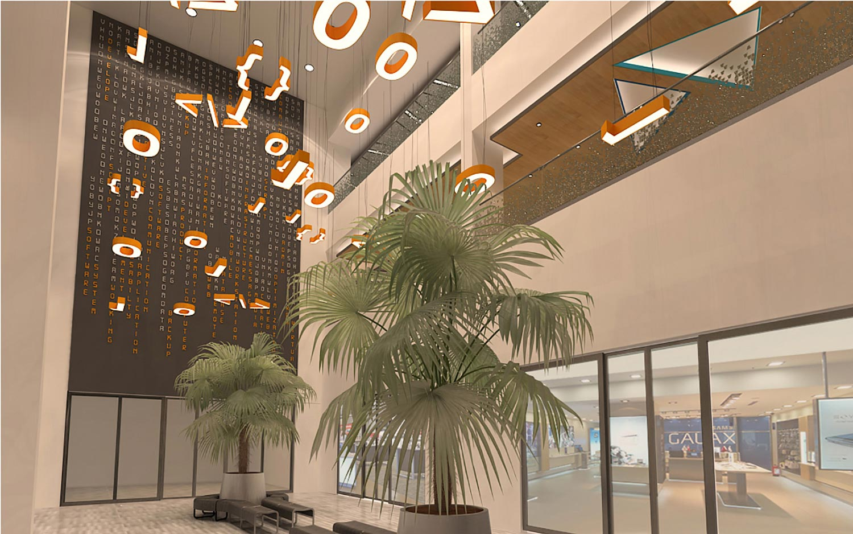 incubation-centre-office-design-BV-26