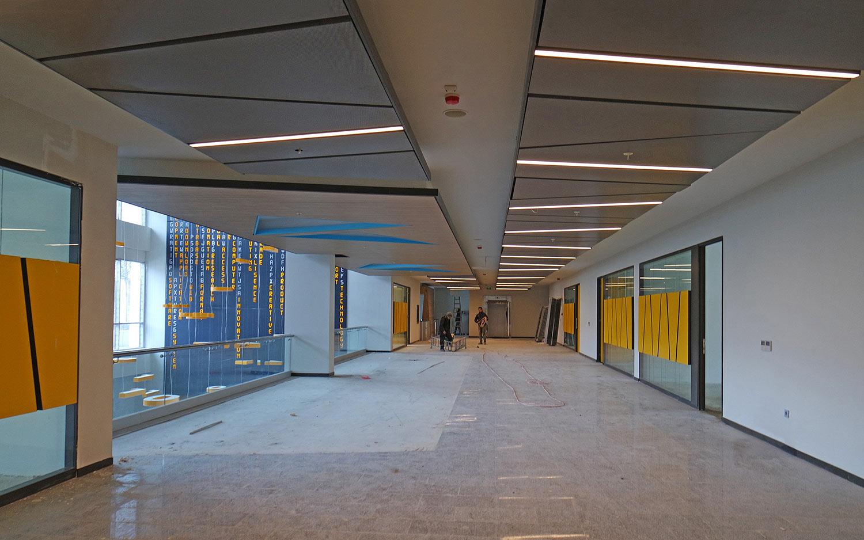 incubation-centre-office-design-BV-27