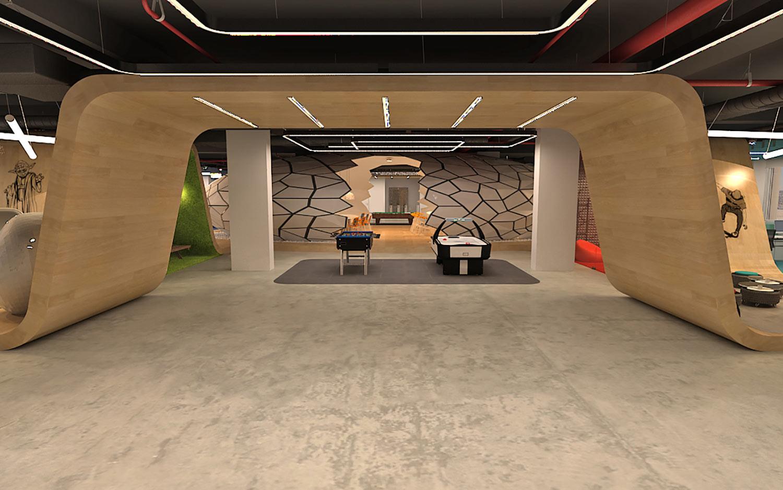 kulucka-merkezi-ofis-tasarimi-BV-11