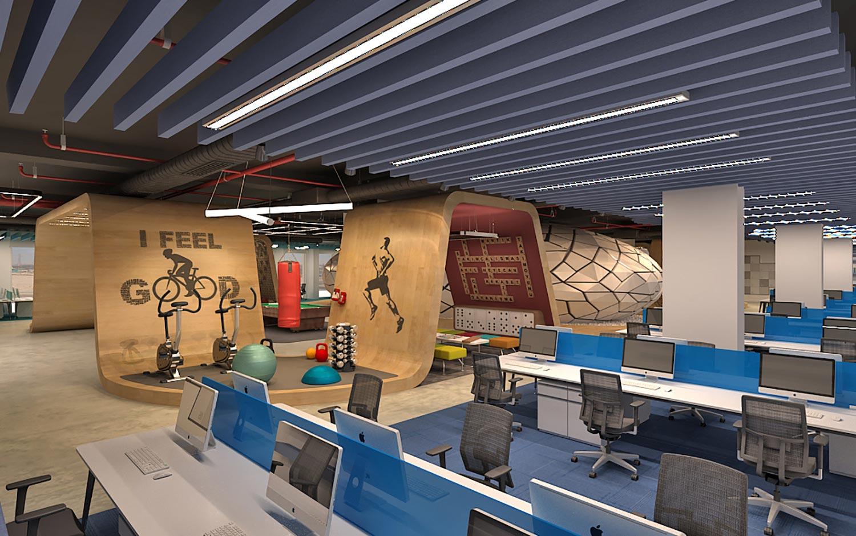 kulucka-merkezi-ofis-tasarimi-BV-12