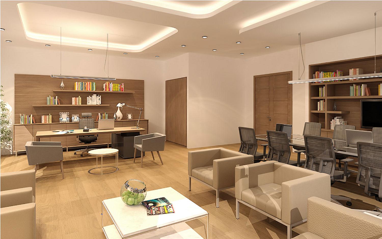office-designer-BilisimVadisi-06